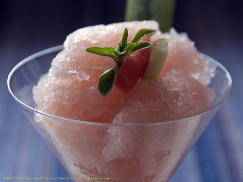 Watermelon_Rhubarb_Granita