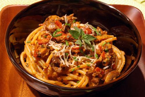 Autumn_mushroom_pasta