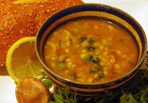 Barley_vegetable_soup