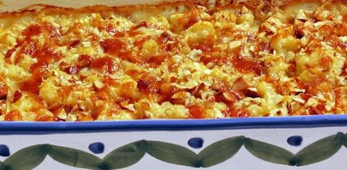 Cauliflower_manchego_gratin_1