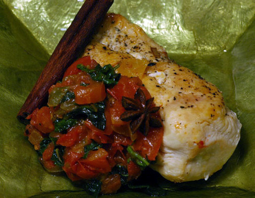 Chicken_and_basiltomatoes