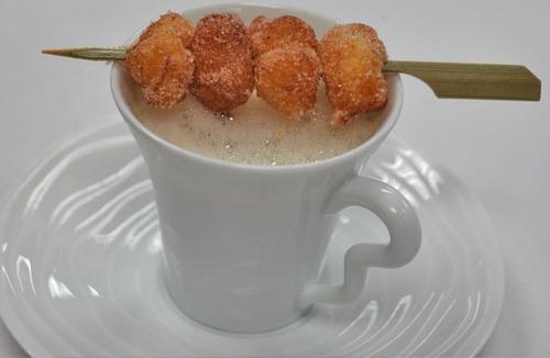 Squash_soup_beignets