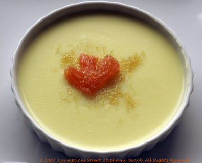 White_chocolate_grapefruit_panna_co