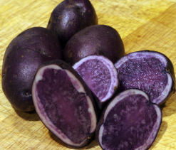 Purple_potatoes