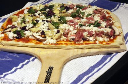 Pizza_peel