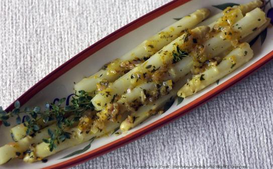 White_asparagus_orangeherb