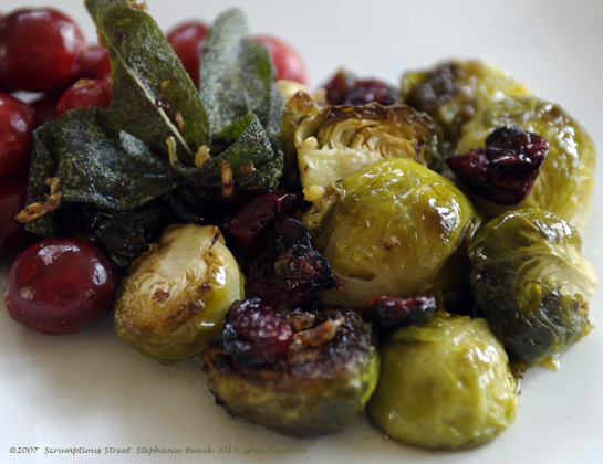 Brusselsprouts_cranberries_2