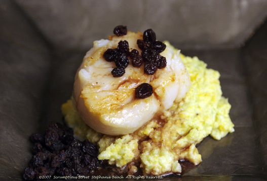 Scallops_cauliflower