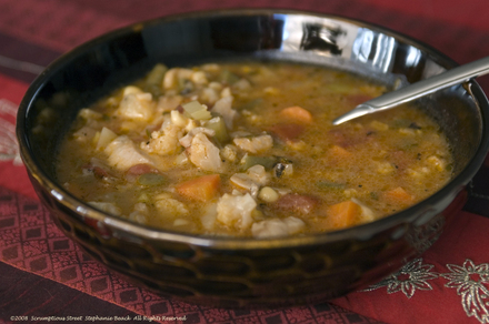 Red_snapper_stew_4