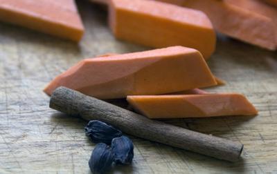 Sticks_spices
