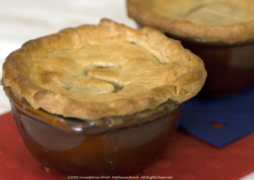 Pie_cooling_2