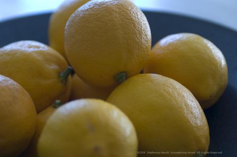 Lemons_closeinside