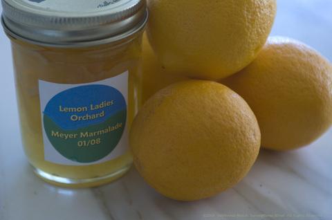Lemons_marmalade