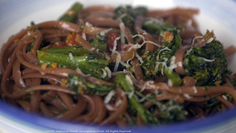 Red_wine_linguine