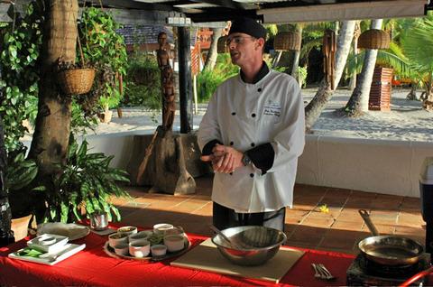 Chef_bentham