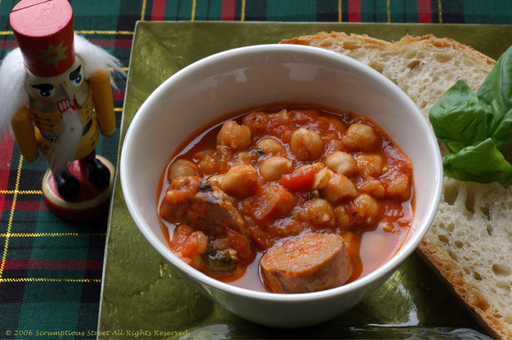Chickpea_stew