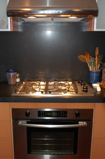 Cooktop_and_oven_2