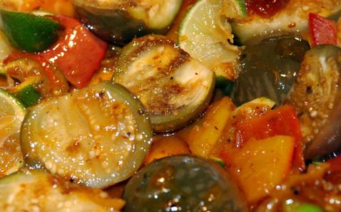 Eggplant_finished
