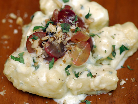 Gnocchi_gorgonzola_grapes
