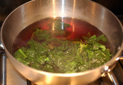 Greens_cooking_1