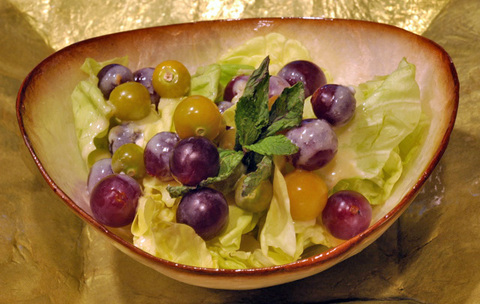 Husk_tomato_salad