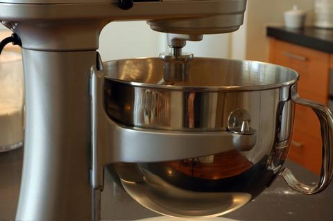 Kitchen_aid_1