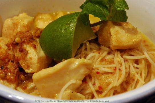 Malaysian_soup
