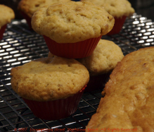 Muffins_cooling_1