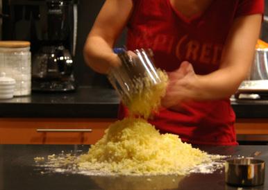 Ricing_potatoes_1